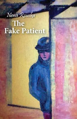 The Fake Patient