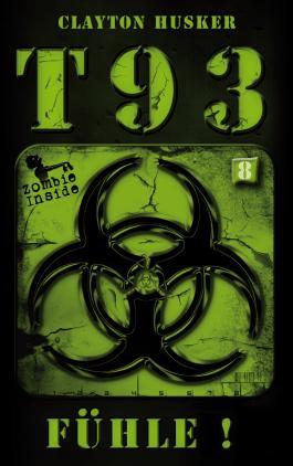 T93 - Fühle!
