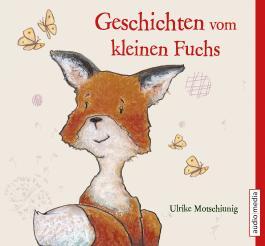 Geschichten vom kleinen Fuchs