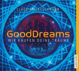 GoodDreams. Wir kaufen deine Träume