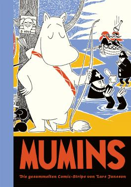 Mumins 7