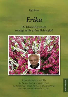 Erika