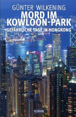 Mord im Kowloon-Park