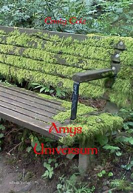 Amys Universum