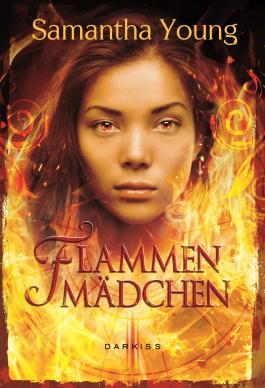 https://s3-eu-west-1.amazonaws.com/cover.allsize.lovelybooks.de/9783956490071_1437759875000_xxl.jpg
