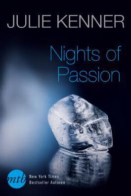 Nights of Passion