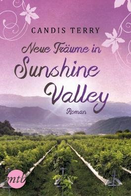Neue Träume in Sunshine Valley
