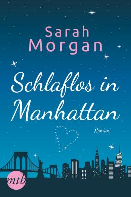 Schlaflos in Manhattan