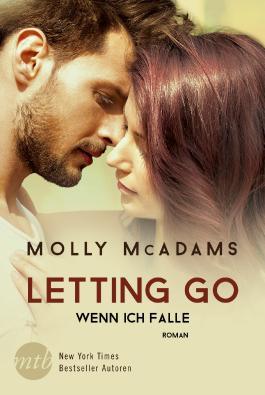 Letting Go - Wenn ich falle
