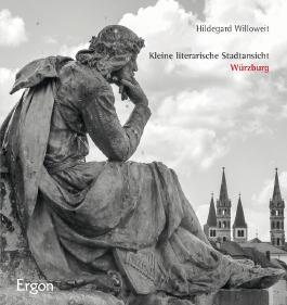 Kleine literarische Stadtansicht Würzburg