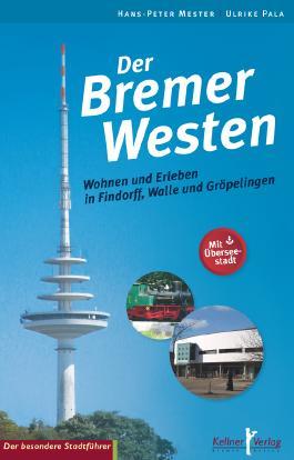 Der Bremer Westen