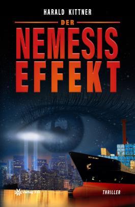 Der Nemesiseffekt (Harald Kittner)
