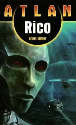 Atlan - Rico