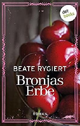 Bronjas Erbe