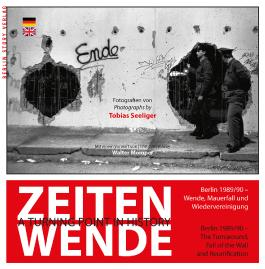 Zeitenwende - A Turning Point in History