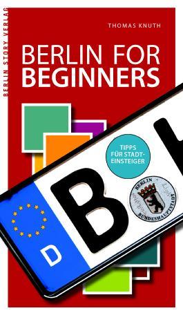 Berlin for Beginners