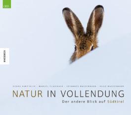 Natur in Vollendung