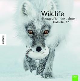 Wildlife Fotografien des Jahres – Portfolio 27