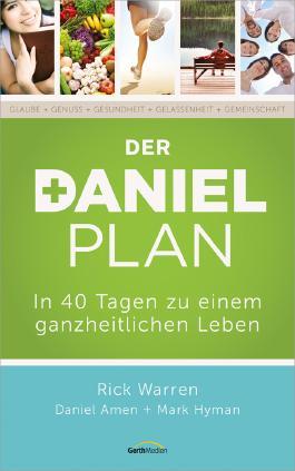 Der Daniel-Plan