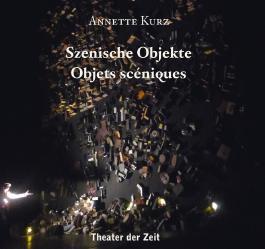 Annette Kurz