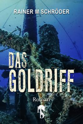Das Goldriff