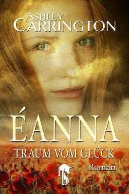 Éanna – Traum vom Glück