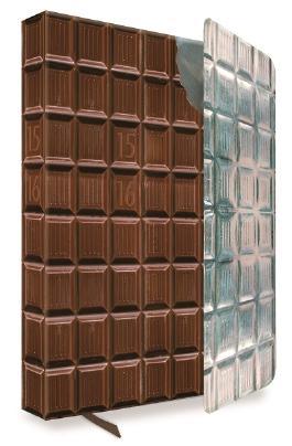 Chocolate15/16