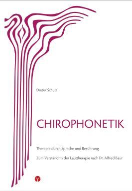 Chirophonetik