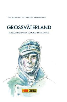 Großväterland