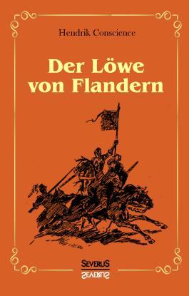 Der Löwe von Flandern