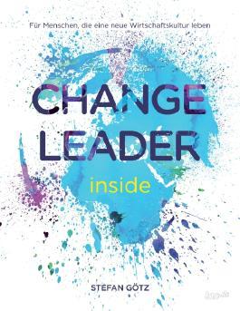 Change Leader inside