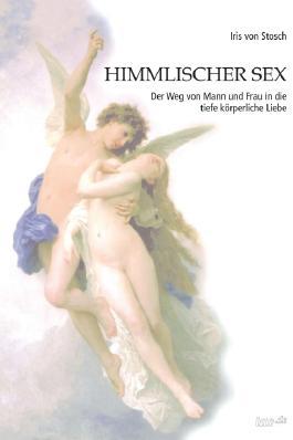 Himmlischer Sex