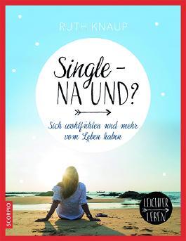 Single – na und?