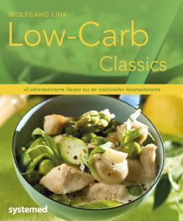 Low-Carb-Classics