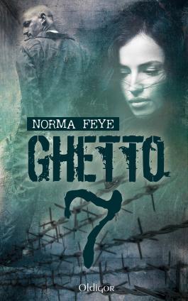 Ghetto 7