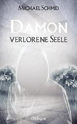 Damon 2 - Verlorene Seele