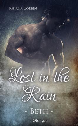 Lost in the rain - Beth