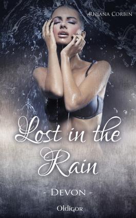Lost in the Rain - Devon