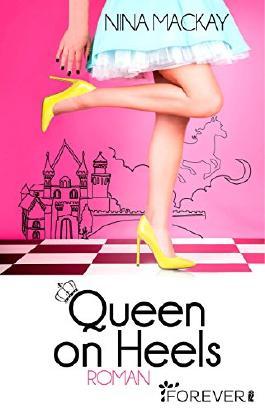 Queen on Heels