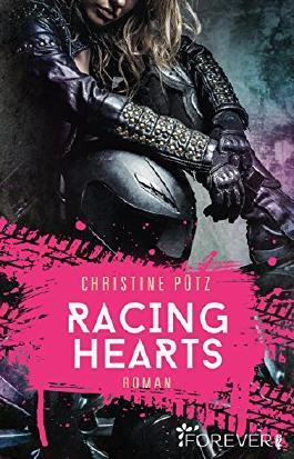 Racing Hearts: Roman