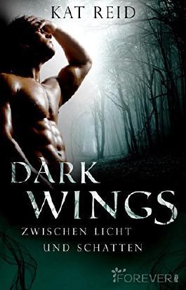 Dark Wings: Zwischen Licht und Schatten