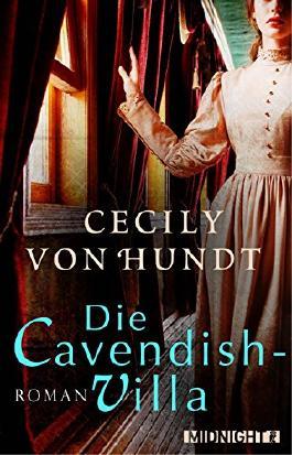 Die Cavendish-Villa