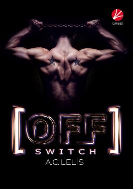 [Off] Switch
