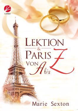 Lektion Z - Paris von A bis Z