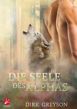 Die Seele des Alphas