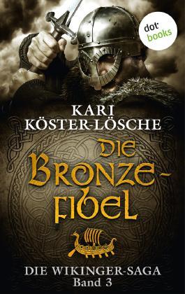 Die Bronzefibel