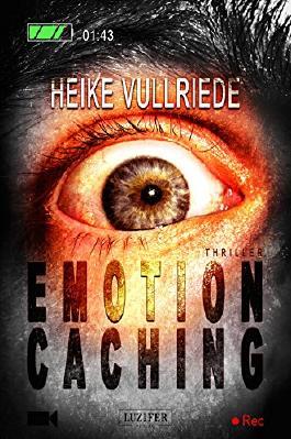 Emotion Caching: Roman