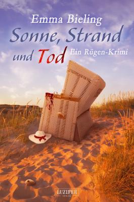 Sonne, Strand und Tod
