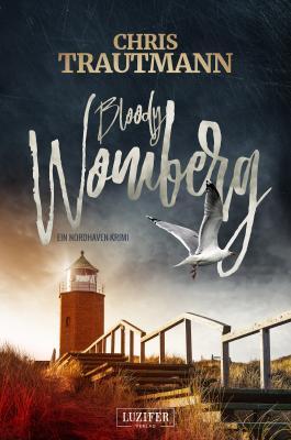 Bloody Womberg