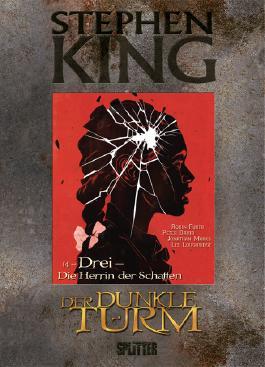 Stephen King – Der Dunkle Turm